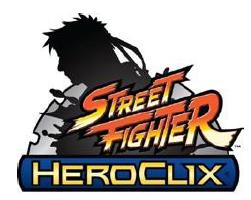 File:Streetfighterheroclix.png