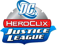 File:Justice League Logo.png