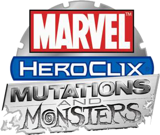 File:Mutations and Monsters Logo.png