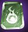 Soul reaper rune