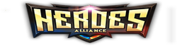 Heroes Alliance Wikia