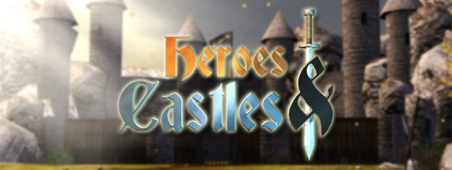 File:Wikia-Visualization-Main,heroesandcastles.png