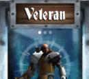 Clockwork Veteran