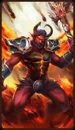 Hero-death-bringer