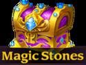 Icon-magic-stones