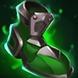 File:Equip-emerald-training-boots.jpg