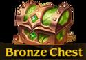 Icon-bronze-chest