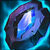Equip-eye-of-blue-dragon