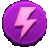 File:Icon-lightning.png
