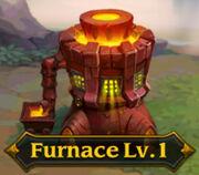 Building-heroes-camp-furnace