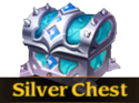 Icon-silver-chest