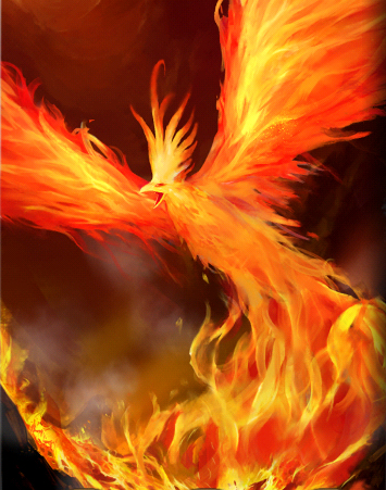 File:Ben-nu Fireborn.jpg