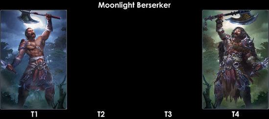MoonlightBerserkerEvo