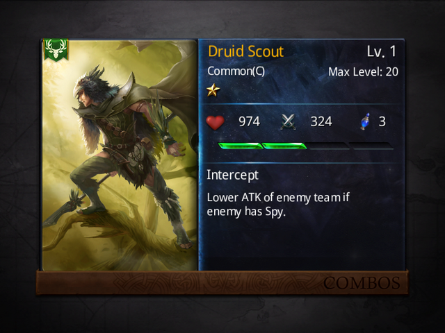 File:Druid Scout2.PNG