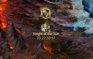 KnightOfTheSun-map