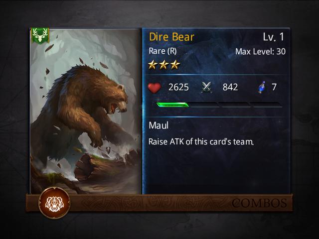 File:Dire Bear1.PNG