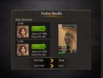 EVO Duelist2