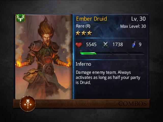 File:Ember Druid1.png