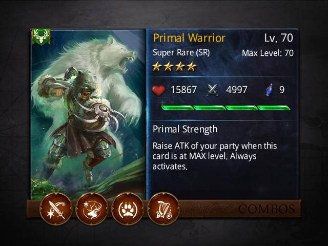 File:Primal Warrior4.png