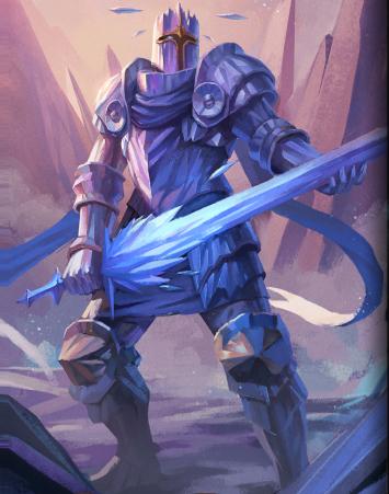 File:Diamond Knight.jpg