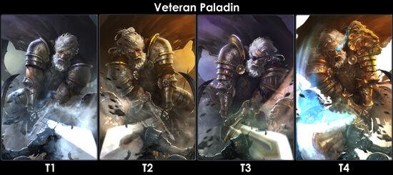 VeteranPaladinEvo