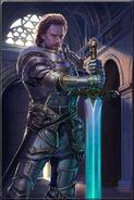 LancelotTheBraveT3