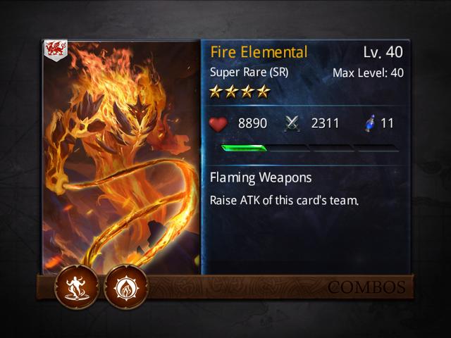 File:Fire Elemental1.png