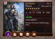 SirGawain-card