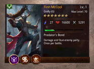 FinnMcCool-card