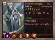 SeveraPendragon-card