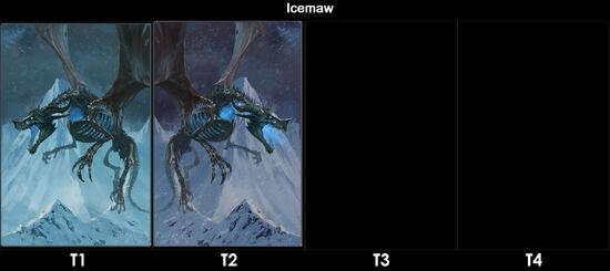 Icemawevol