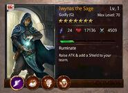 IwynasTheSage-card