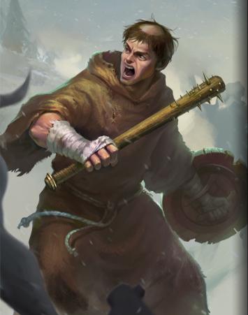 File:Warrior Monk.jpg