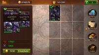 Screenshot 2014-12-05-12-35-13