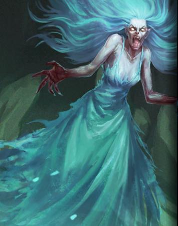 File:Jezebel the Shriek.jpg