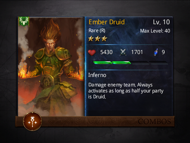 File:Ember Druid2.png