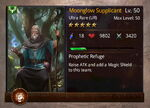 MoonglowSupplicant-card