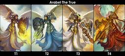 ARABEL----