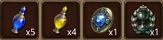 GK-Level-4-Reward