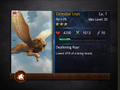 Thumbnail for version as of 03:34, January 31, 2014