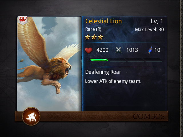 File:Photo 3.png