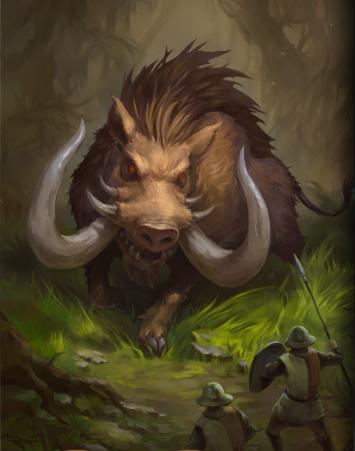 File:Giant Boar.jpg