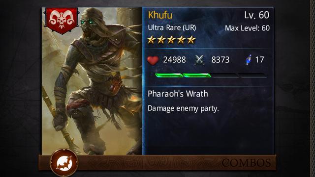 File:Khufu T2 Max.png