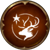 File:Blessed Stag Rider.png