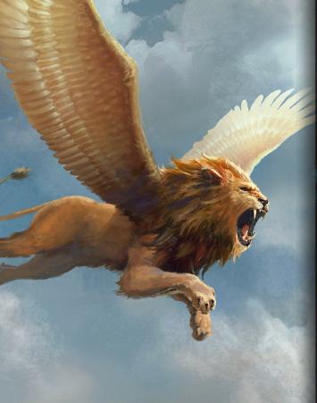 File:Celestial Lion.jpg