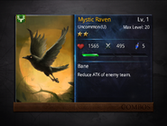 Mystic Raven1