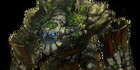Earth Colossus (Erefern)