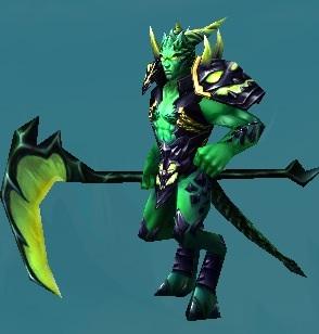 File:Demon Lord in 3D.jpg