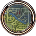 Map contents icon