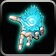 File:Mage icon.png